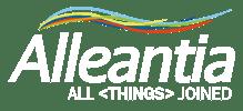 Alleantia_logo